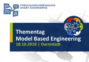 Thementag Model Based Engineering